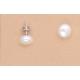 Pendientes-perla-río-cultivada-12mm-plata-ley-oasis-venta-directa