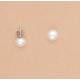 Pendientes-perla-río-cultivada-10mm-plata-ley-oasis-venta-directa