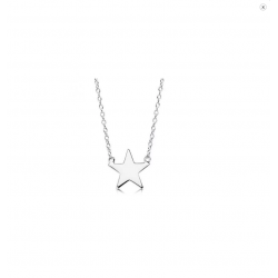collar-estrella-plata-ley-oasis-venta-directa