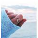 anillo-ola-plata-ley-oasis-venta-directa