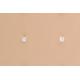 pendientes-circonita-cuadrada-4mm-plata-de-ley-oasis-venta-directa
