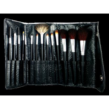 Manta-14-pinceles-maquillaje-pelo-natural-oasis-venta-directa