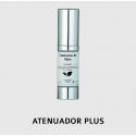 Atenuador Plus Para Arrugas Contorno Ojos,Entrecejo,Labio Superior,,Expresión.15ml.