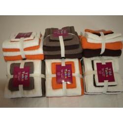 juego-6-toallas-algodón-oasis-venta-directa