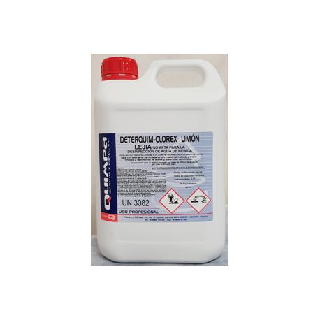 lejía-con-detergente-5-litros-olor-limón-oasis-venta-directa