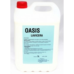 lavicera-oasis-venta-directa