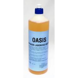 limpiador-jabonoso-madera-oasis-venta-directa