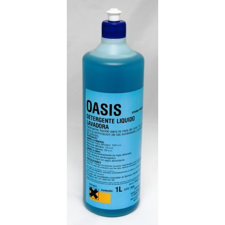 detergente-lavadora-concentrado-líquido-oasis-venta-directa