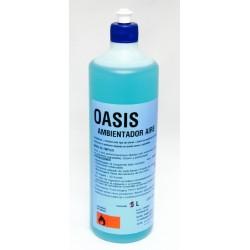 anbientador-concentrado-aire-loewe-oasis-venta-directa