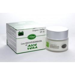 crema-hidratante-regeneradora-con-aloe-vera-oasis-venta-directa