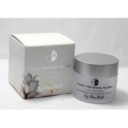 Crema hidratante de Azuleno 50ml.