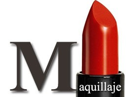 Catlogo Maquillaje Oasis venta Directa