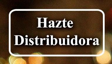 Hazte distribuidora catalogo Oasis Venta Directa