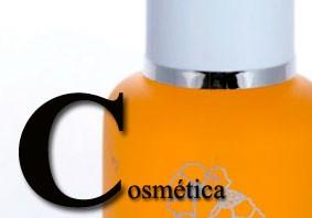 Venta Cosmetica Oasis Venta Directa