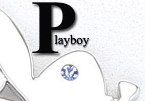 Venta Playboy Oasis venta directa